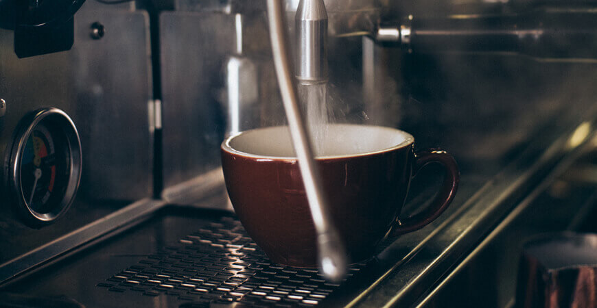 See Brewing Tips With Ritual Coffee Company In Blenheim Marlborough NZ